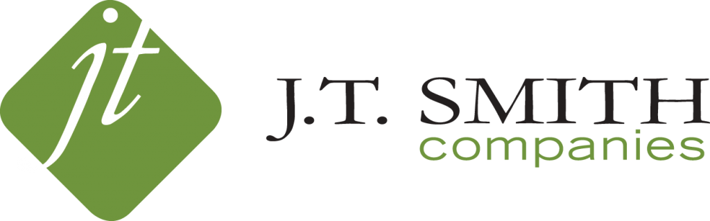 J.T.-Smith-Logo-Green-Type