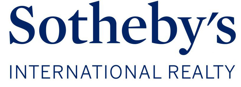 Southeby International Realty