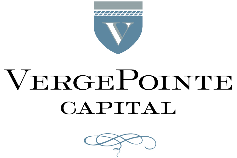 VergePoint_Capitol Logo