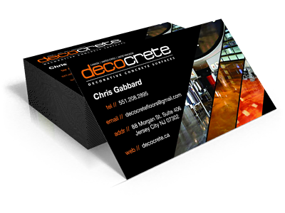 wholesale-business-card-printing